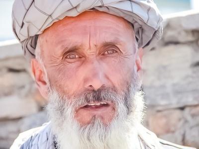 afghan border market ishkashim