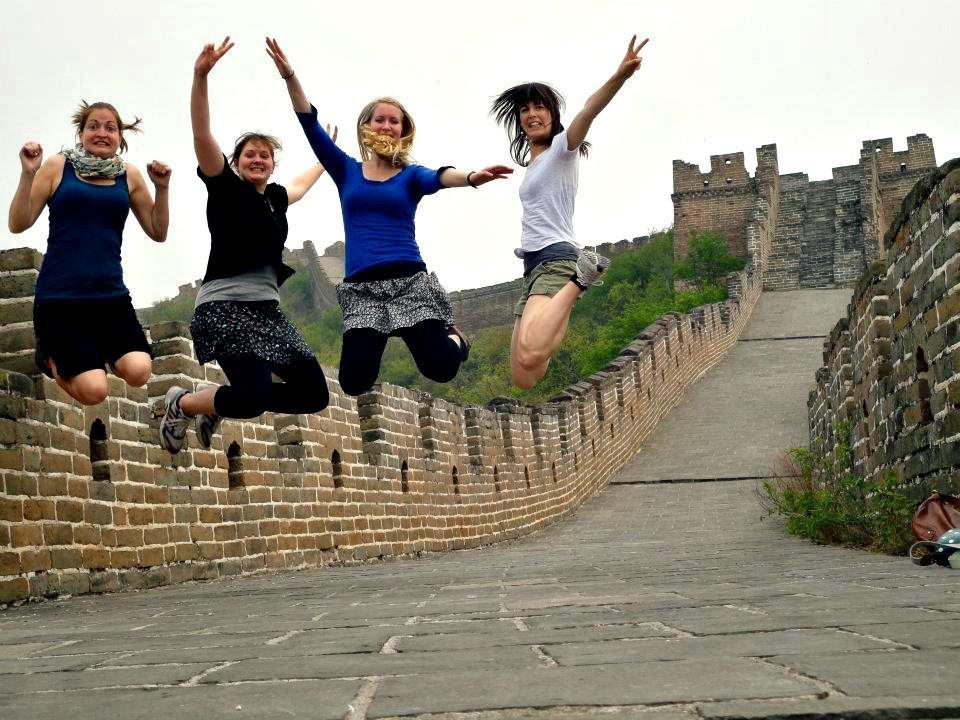 Bedridden in Beijing – aka Why You NEED Travel Insurance