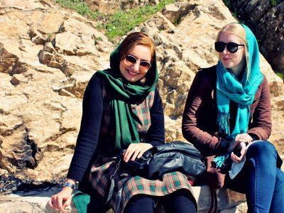 Marivan, Iran