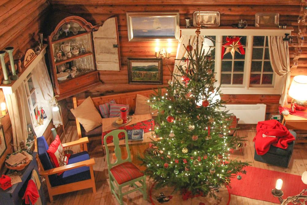 It's Not Christmas in Norway Until These 15 Things Happen - Heart ...