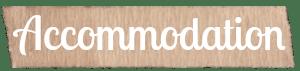 accom