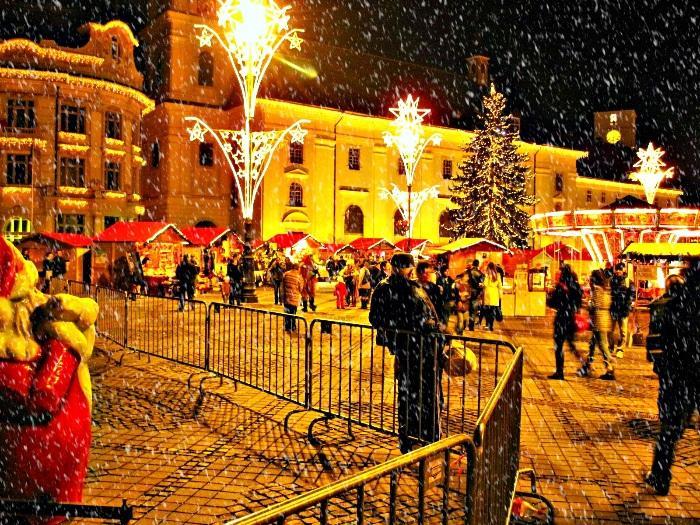 christmas-market-sibiu