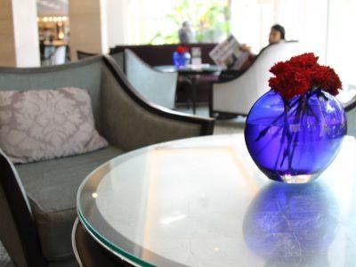 Sukosol Hotel Bangkok