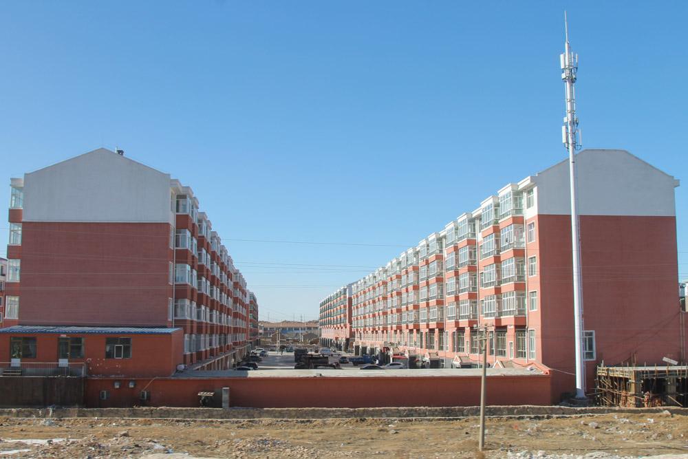 inner mongolia china