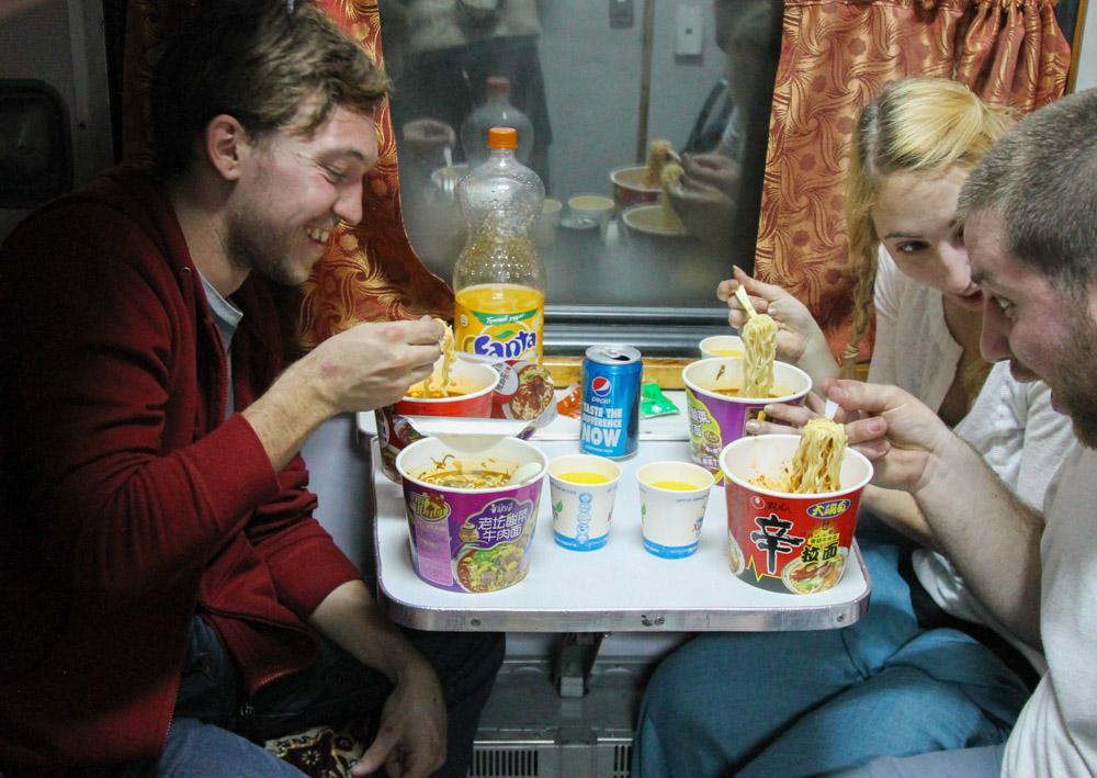 train zamyn uud ude to ulaanbaatar