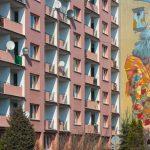 Lodz: Poland's Prettiest Ugly City?