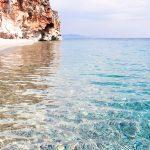 The Ultimate Travel Guide to a Budget Beach Holiday in Albania