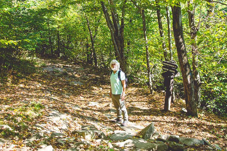Mount Wachusett, Massachusetts