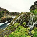 A Return Trip to Iceland
