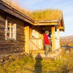 How to Find Budget Accommodation in Norway