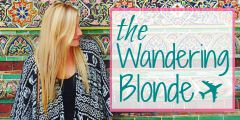 The_Wandering_Blonde_240_x_120