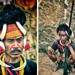 Off the Path: Nagaland