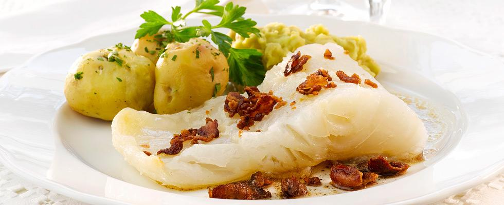 lutefisk norway christmas