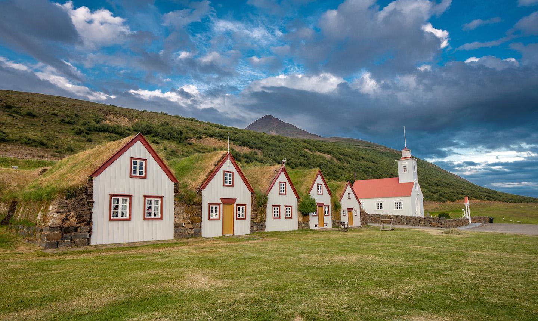 laufaskirkja-nordurland-sumar-iceland