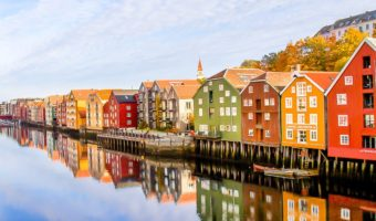 7Ways Norway Isn't as Expensive as You Think
