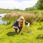 11 Reasons I Secretly Wish I Were Scottish