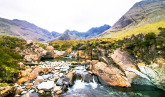 The Isle of Skye – What's All the Fuss About?