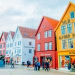 The Best Hotels in Bergen – Luxury, Mid-range, and Budget accommodation