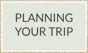 planning norway trip