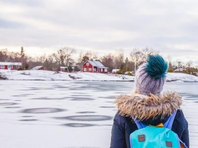 heart my backpack silvia åland