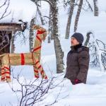 The Hardest Thing About Winter in Norway