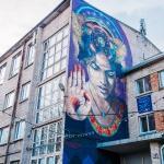 Tallinn's Quirky Little Secret: Kalamaja