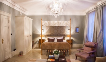 Best Oslo Hotels – From Budget to Luxury Accommodation