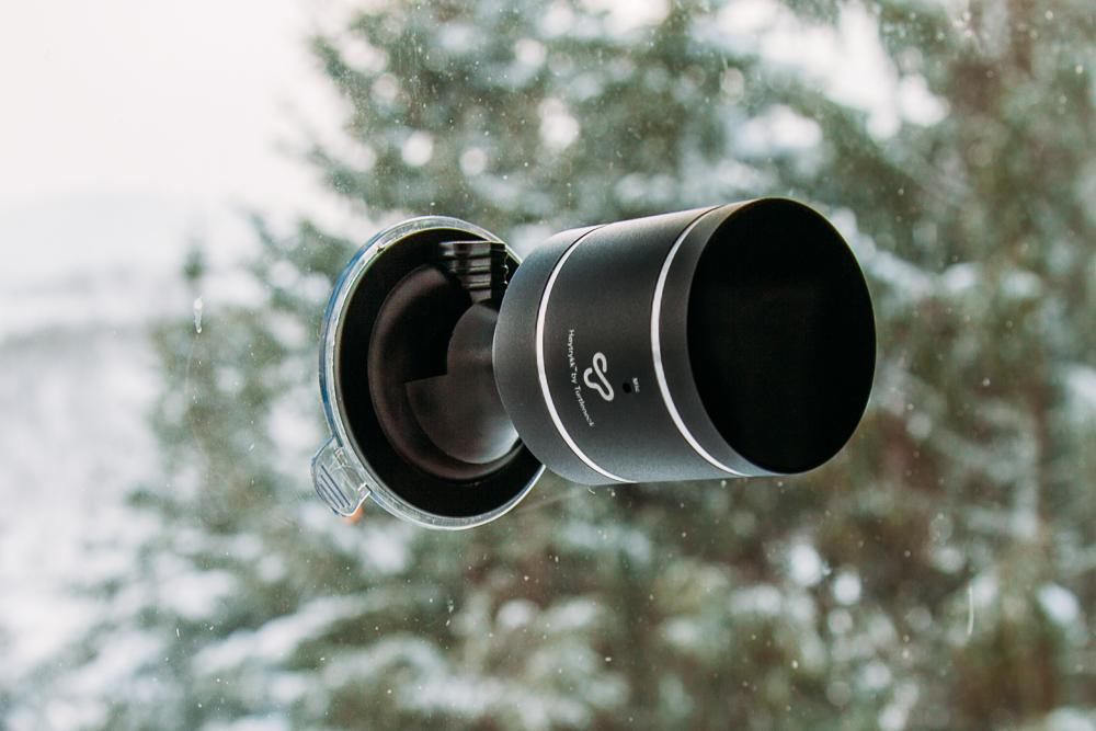 turtleneck høytrykk speaker review discount code