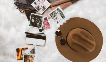 Growing Your Travel Blog Through Branding