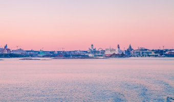 Helsinki Secrets You'll Want to Know About