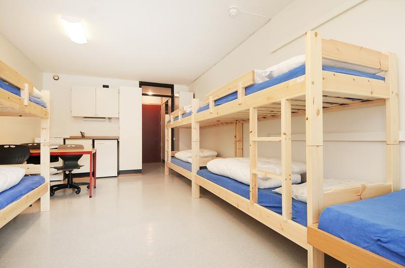 anker hostel oslo best hostels budget accommodation