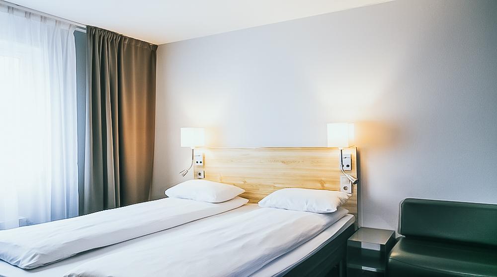 Comfort Hotel Xpress Youngstorget Grünnerløkka hotel
