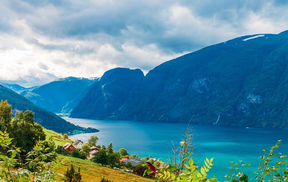 milf pa jakt etter moro sogn og fjordane