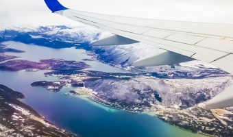 Things You Should Know Before Booking Cheap Flights on Kiwi.com