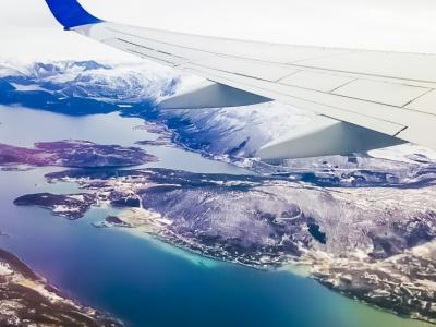 booking cheap flights kiwi