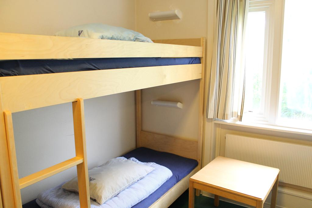 Cheap Bed And Breakfast Bergen Norway