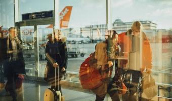 Rocking the Airport: Do You Need Global Entry or TSA PreCheck Screening?