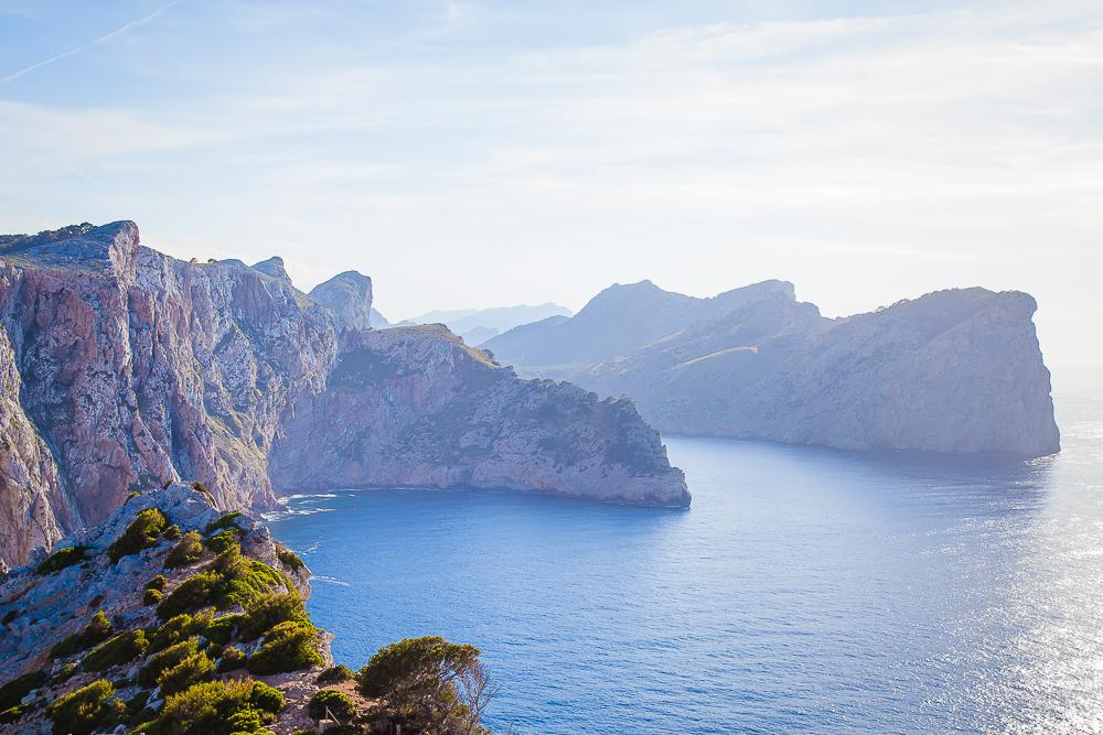 unique things to do mallorca
