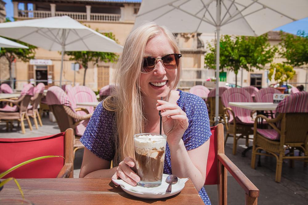 mallorca travel blog