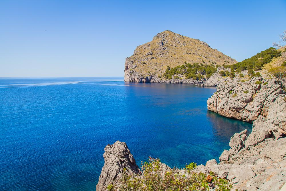 best views things to do mallorca