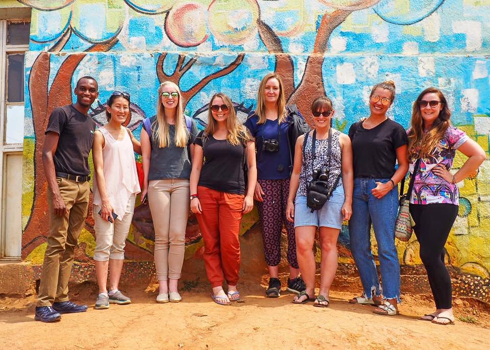 rock my adventure tour drc rwanda uganda africa