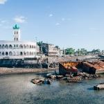 Everything I Wish I Had Known Before Traveling to the Comoros