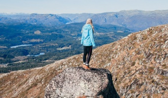7 Things No One Tells You About Life After Backpacking