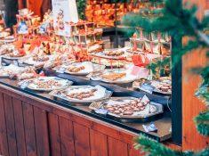 christmas in winterland oslo