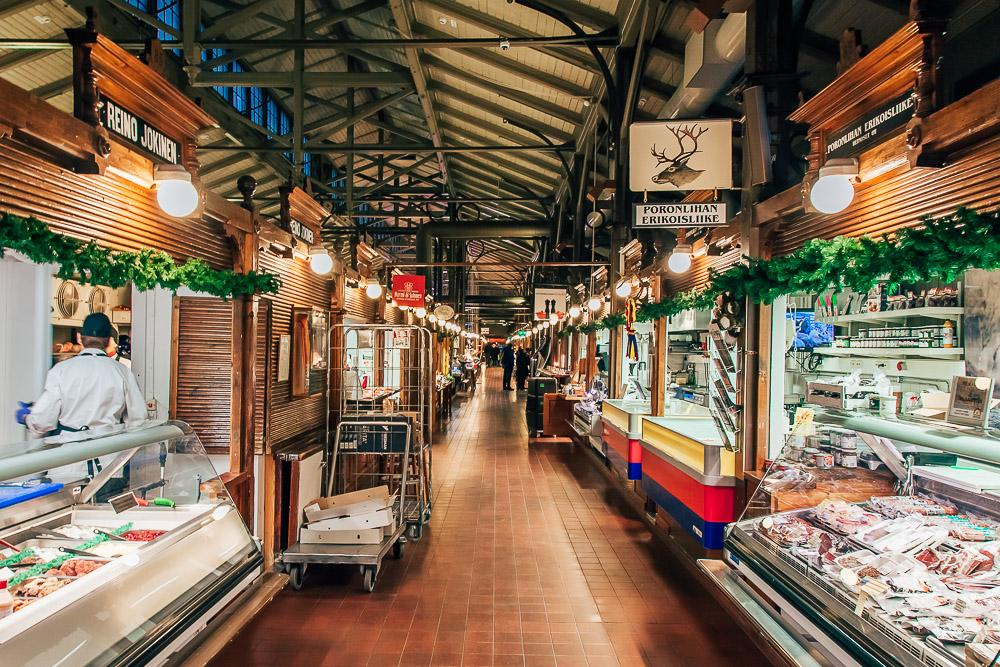 turku market hall finland