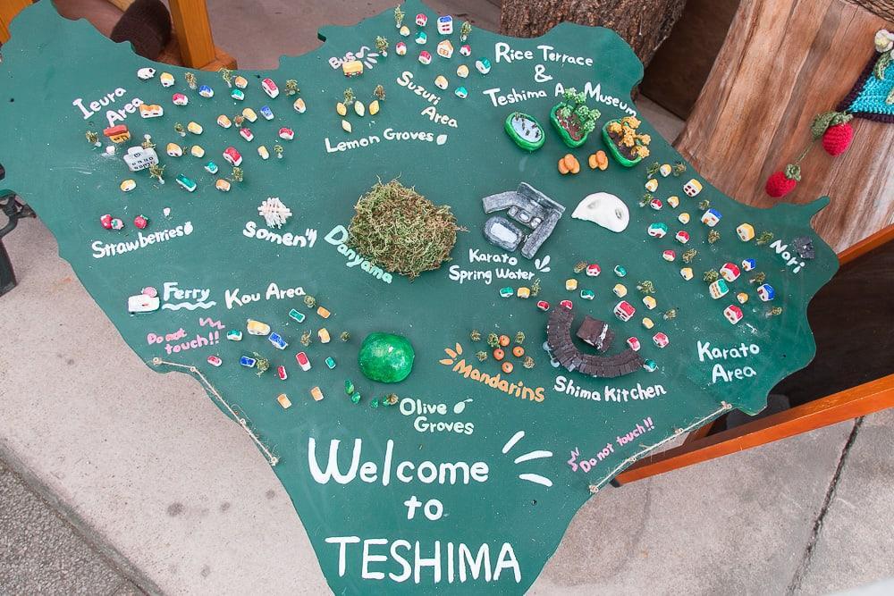teshima art island setouchi festival