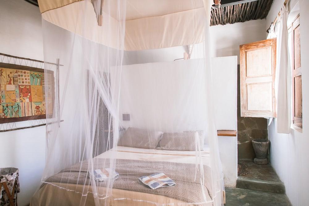 miti mwiri hotel ibo island quirimbas mozambique