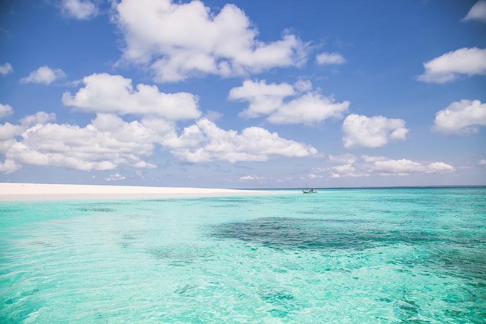 visiting the quirimbas islands archipelago in mozambique